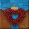 Chile Love