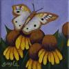 Flutter No. 2