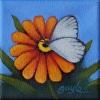 Flutter No. 3