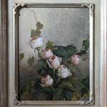 Katie Liddiard - Still Life Painting with Katie Liddiard