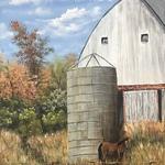 Deanna Skokan - Fine Art at Fair Prices