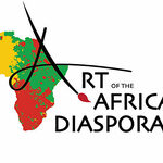 Irene Bee Kain - Art of the African Diaspora
