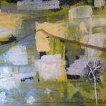Irene Bee Kain - Online Benefit Auction