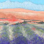 Diane Van Noord - Plein Air Painting