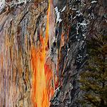 Marilyn Wear - Yosemite Renaissance 36