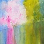 LINDEN KIRBY - FloMo Trees