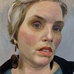 Ellen Starr Lyon - OH, KY & IN Regional @ Manifest Gallery