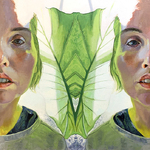 Ellen Starr Lyon - Au Natural