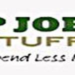 Joyce Hicks - CLOSED/2021 CHEAP JOE'S WATERCOLOR