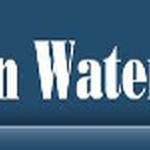 Joyce Hicks - CLOSED/2020 ILLINOIS WATERCOLOR