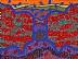 Bison Hunt by Arthur Schumaker