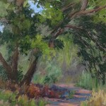 Laverne Bohlin - Beginning to Draw with Pastel