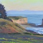 Erika Perloff - Santa Cruz County Open Studios