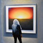 Hank Grebe - Art Unlocked