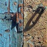 Angus McEwan - Beyond Mastering Watercolour Textures 2020.