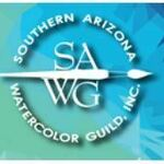 Andy Evansen - 2 day Virtual: Southern Arizona Watercolor Guild