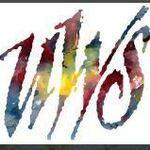 Andy Evansen - Utah Watercolor Society Fall Workshop