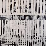 Linda Fischer - Unconscious Bias Art Exhibition