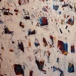 Linda Fischer - DAAP made: The Exhibition