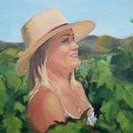 Pat Meier-Johnson - Sonoma Valley Museum of Art