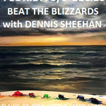 Ceres GalleryNH - Beat the Blizzards with Dennis Sheehan in FLORIDA