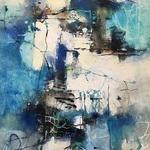 Susan Greenbaum - NEW RHYTHMS