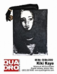 """Diamonds are forever"" 1 by KiKi Kaye  ~  x"