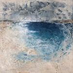 Zdenka Bleile - Art Show at 337 Mirada Art Gallery
