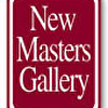 New Masters Gallery Logo