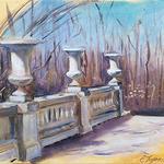 Eliner Tryon-Elgin - Oil Painting Fundamentals