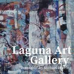 Michael Doering - August Exhibit