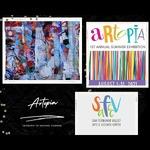Michael Doering - Artopia