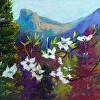 Yosemite Spring