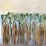 Elizabeth Potter - Placitas Artist Series
