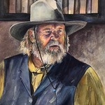 Linda Smith - Color Confidence for the Watercolor Painter