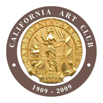 Pauline Roche - CALIFORNIA ART CLUB 109TH ANNUAL GOLD MEDAL EXHIBITION - A Virtual Experience in collaboration with