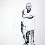 Alvin Glen - ART & SEAFOOD STREET FEST