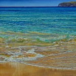 Caroline Zimmermann - Art of Aloha 2021