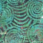 Diane Matyas - Monoprints for Adults