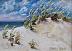 Gulf Breeze by Janie Seal
