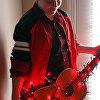 Guitar Solo Bright