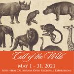 Jennifer Heine - Call of the Wild