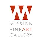 Mission Fine Art Gallery - Mission Fine Art Gallery Holiday Event!
