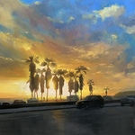 Mission Fine Art Gallery - Build Your Skills and Paint What You Love