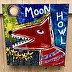 """Moon Howl"" by Tracey Ann Finley"