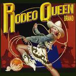 Robert Rodriguez - OUT WEST ART SHOW