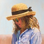 Susan Anderson - Florida's Best-Portrait Excellence Award