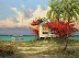 Island Persuasion by Martin Figlinski