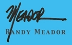 Randy Meador - Biography