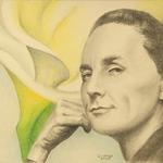 Gary Custer - Keene Art Walk